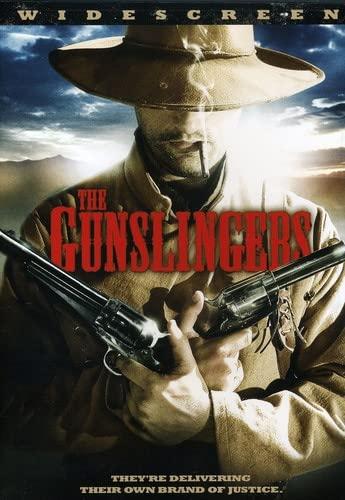 The Gunslingers (2010)