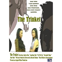 the Trinket