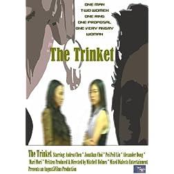 the Trinket