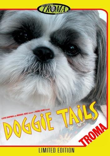 Doggie Tails