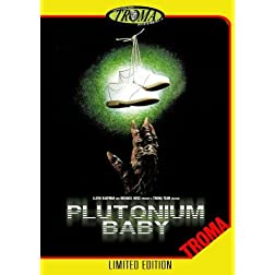 Plutonium Baby