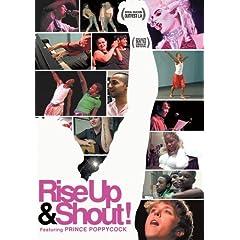 Rise Up & Shout!