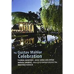 Gustav Mahler Celebration