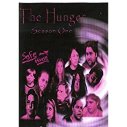 The Hunger: Season One