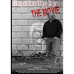 Radiougly the movie