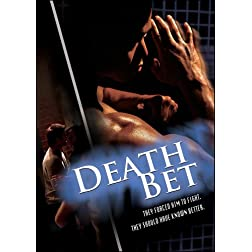 Death Bet