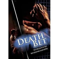 Death Bet