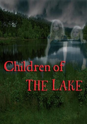 Children of the Lake