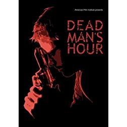 Dead Man's Hour