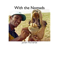 With the Nomads