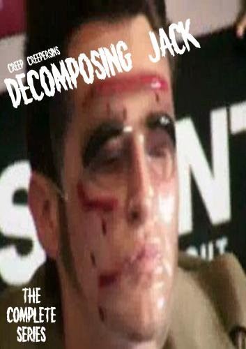 Decomposing Jack