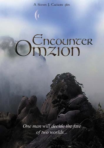 Encounter: Omzion