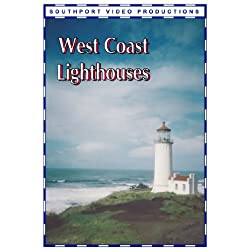 West Coast Lighthouses