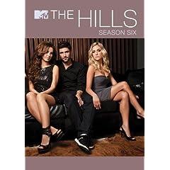The Hills: Season 6