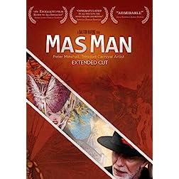 Mas Man (Extended Cut)