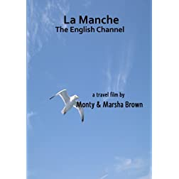 La Manche The English Channel