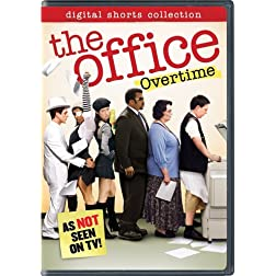Office: Digital Shorts Collection