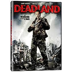 Deadland