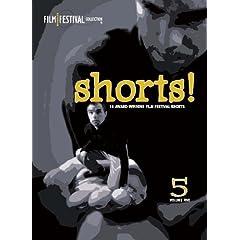 shorts! volume 5