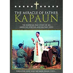 The Miracle of Father Kapaun