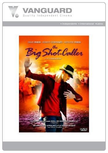 Big Shot-Caller