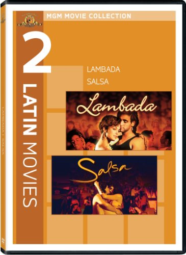 Lambada & Salsa