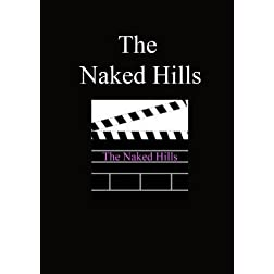 Naked Hills