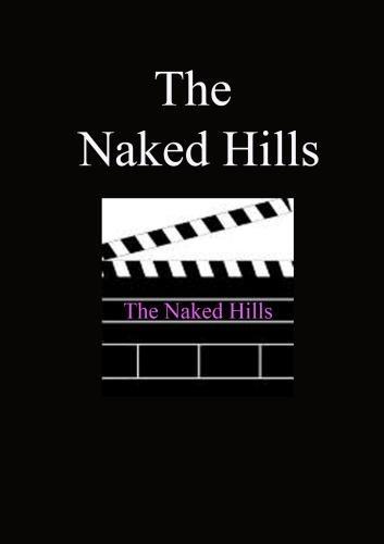 Naked Hills