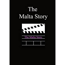 The Malta Story