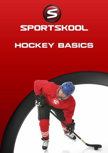 SPORTSKOOL - Hockey Basics