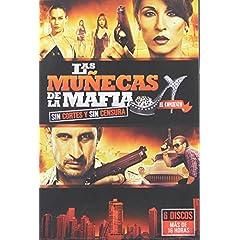 Munecas De La Mafia: Part 1