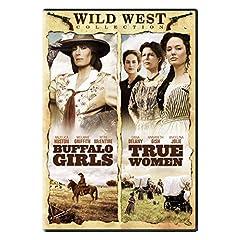 Wild Wild West Collection