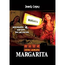 Con Amor Margarita