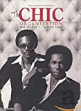 Nile Rodgers Presents: The Chic Organization Box Set, Volume 1 / Savoir Faire (disc 2) by Chic