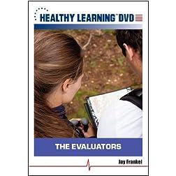 The Evaluators