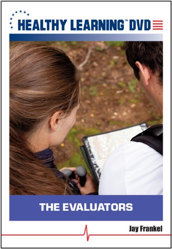 The Evaluators