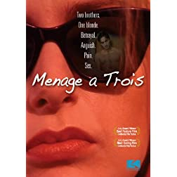 Menage a Trois