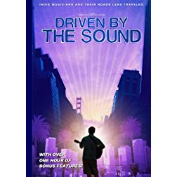 Driven by the Sound