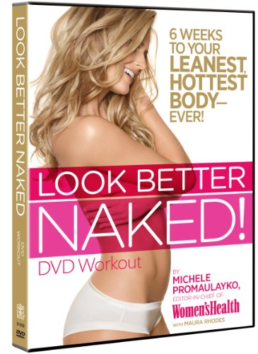 Look Better Naked