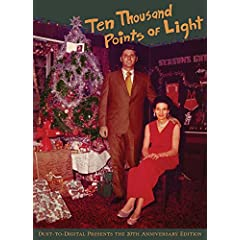 Ten Thousand Points of Light: The 20th Anniversary