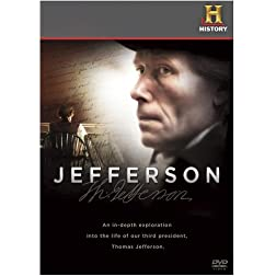 Jefferson