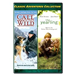 Classic Adventures Collection 1