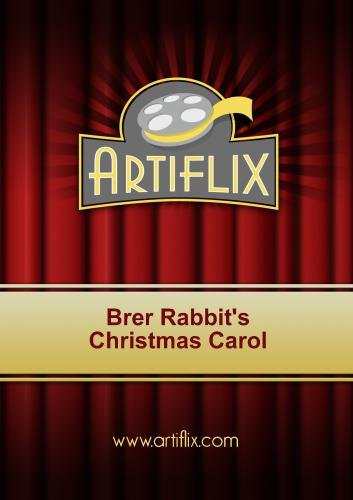 Brer Rabbit's Christmas Carol