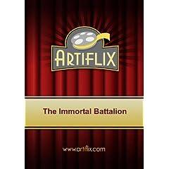 The Immortal Battalion