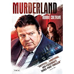 Murderland