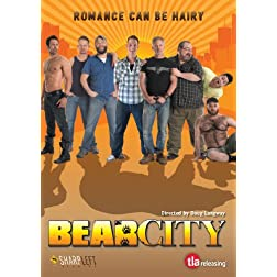 BearCity