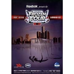 2010 NCAA Men's Frozen Four - Official Championship Film
