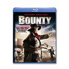 Bounty [Blu-ray]