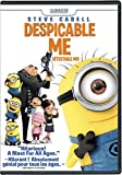 Get Despicable Me On Video