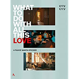 Claudio Abbado Conducts The Simon Bolivar Youth Orchestra of Venezuela